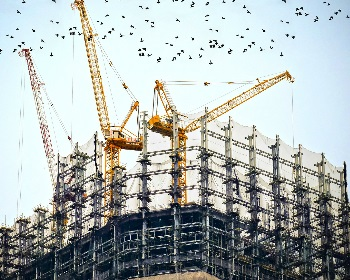 construction industry software